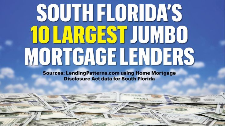 Need a #Jumbo Loan? Choice Mortgage Bank offers jumbo loans for primary, secondary, and investment properties.