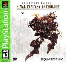 Final Fantasy Anthology Game System Requirements: Final Fantasy Anthology can be run on computer with specifications below      OS: Windows Xp/Vista/7/8/10     CPU: Intel Core 2 Duo E4400 2.0GHz, AMD Athlon 64 X2 Dual Core 4000+     RAM: 1 GB     HDD: 1 GB     GPU: Nvidia GeForce 7800 GT, AMD Radeon X1900 Series     DirectX Version: DX 9