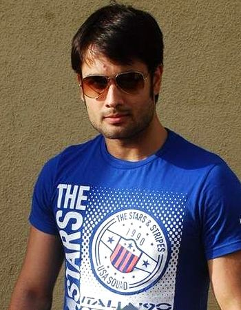 Vivian Dsena shares his thoughts!