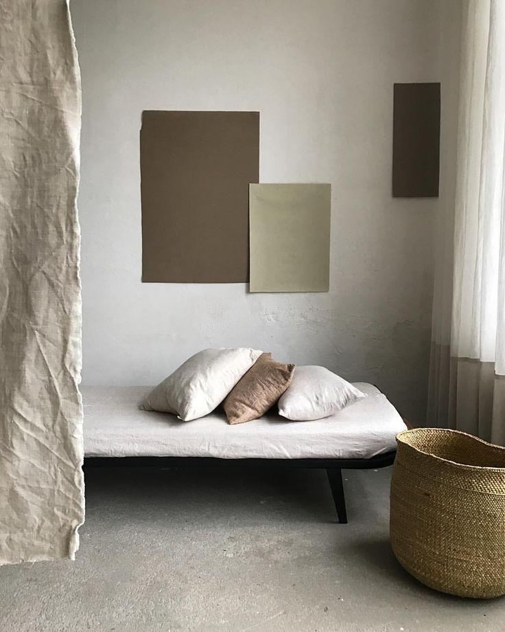 2079 best Interiors lounge 3 images on Pinterest Arquitetura