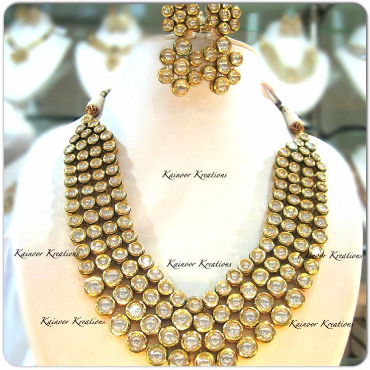 21 best Bespoke Designer Jewellery images on Pinterest Bespoke