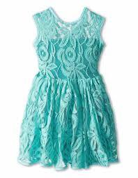 Imagini pentru rochii elegante de copiii