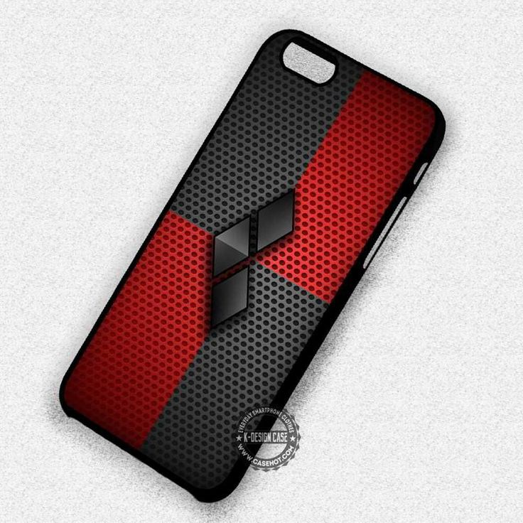 Diamonds Harley Quinn Clown Murderer - iPhone 7 6 5 SE Cases & Covers #movie #suicidesquad #harleyquinn #iphonecase #phonecase #phonecover #iphone7case #iphone7 #iphone6case #iphone6 #iphone5 #iphone5case #iphone4 #iphone4case