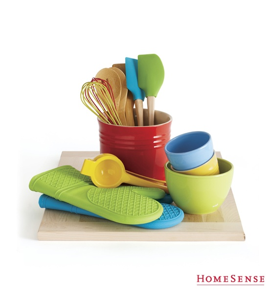 25 Best HomeSense Images On Pinterest