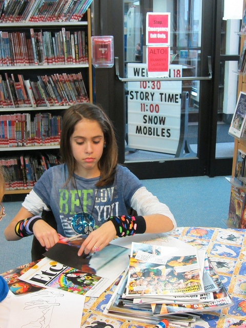 Image result for Introducing arts and crafts with kids