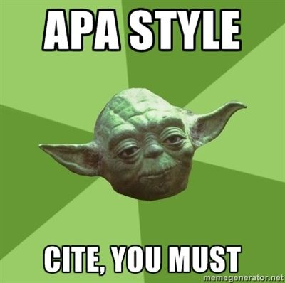 Use our citation guides for help with APA, MLA and Chicago style. #library #research #libraries    Created by Katie Elson Anderson