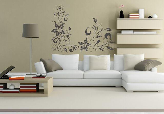 http://artsticker.co.uk/product/3437-824n-wall-sticker