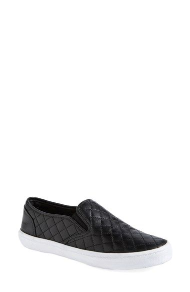 Ate Some Pi And It Was Tasty Men Casual Sport Shoes Lightweight Slip-On Loafers Shoes