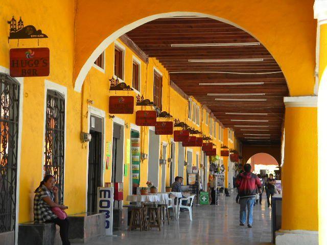 Tlatlauquitepec, Pue