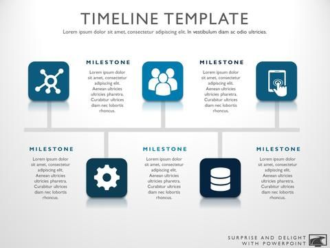 30 best Project Timelines images on Pinterest Models, Templates - advertising timeline template