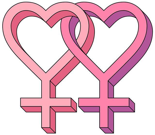 Uflirtopia Online Gay Love Dating Services