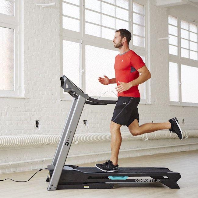 Ti piace correre? Scegli le scarpe da corsa giuste!   #sneakers #corsa #running