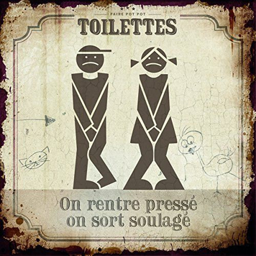 Plaque métal déco - Toilettes Class Deco https://www.amazon.fr/dp/B00RZBSSEC/ref=cm_sw_r_pi_dp_C8dtxbFYS30B5