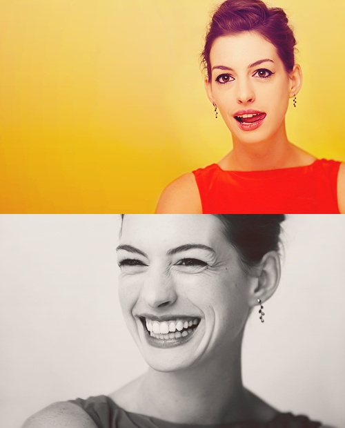 Anne Hathaway People: 157 Best Anne Hathaway Images On Pinterest