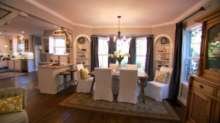 Dining Castle Heights Pilot Pinterest Amazing Decor Home Decor And Rustic Chic