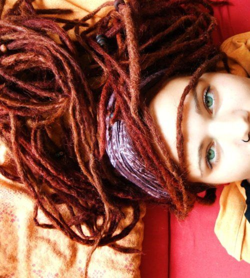 hair styles thin hair 70 best images about rastas on college guys 6971