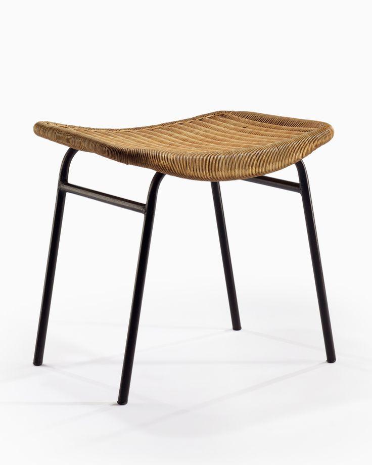 49 Best Joseph Andr 233 Motte Furniture Images On Pinterest