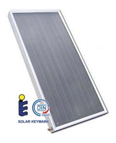 Ke všem sestavám nabízíme ploché vysoce selektivní solární panely Immo Logis GSS. http://solarnisystemynaohrevvody.cz/solarni-kolektor-sun-wing-t4-alu