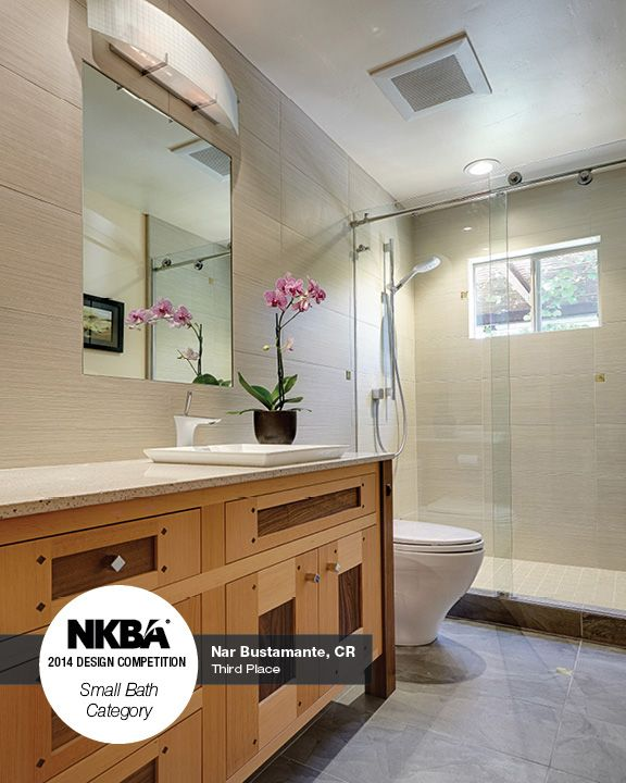 25 Best Images About 2014 NKBA Design Competition Winners