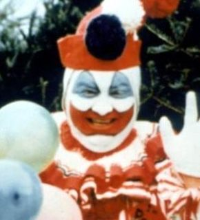 John Wayne Gacy killed 33 young men between 1972 and 1978. He picked them up at the Chicago bus station and took them home promising them money for sex, offering them a job with his construction company, or simply grabbing them by force. either promising them money for sex, offering them a job with his construction company, or simply grabbing them by force.  He was found guilty of his crimes and sentenced to execution by lethal injection at Stateville Prison in Crest Hill, IL on May 10…