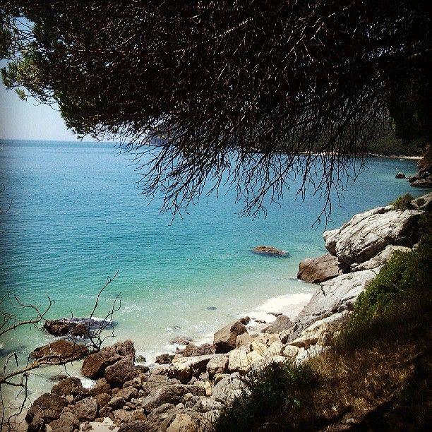 #arrabida #setubal #Portugal