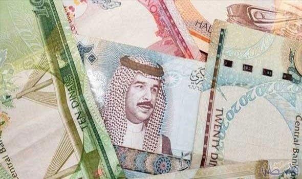 سعر الجنية المصري مقابل الدينار بحريني الثلاثاء Egypt Today The