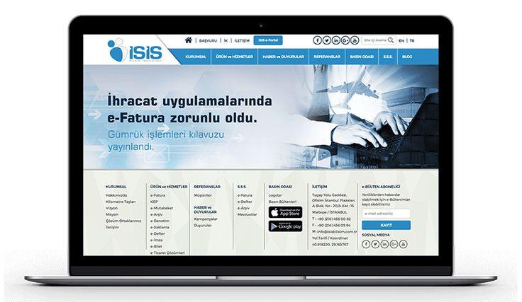 #WebTasarım #Kreatif #ReklamAjansı #İstanbul #Seo #Tasarım #Markalaşma #Ajans #Agency #Creative  #Maslak #AnadoluYakası #Adwords #KurumsalKimlik #KatalogTasarımı #AfişTasarımı #PosterTasarımı #TanıtımFilmi #ReklamÇekimi #SosyalMedya  #Hosting #Marketing #GraphicDesign #WebsiteDesign #DigitalMarketing #WebsiteDevelopment  #E-Ticaret #SocialMedia #Responsive #WebDesign #Poster #University #Bilişim #AR-GE #Technology #E-Ticaret #ISIS #E-imza #E-fatura