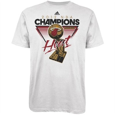 16 Best Images About Miami Heat Nba Finals Champs