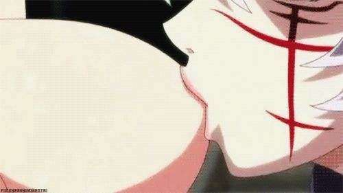Blog lactation fetish