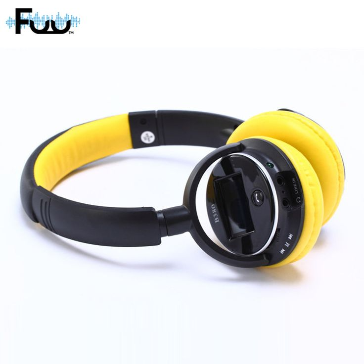 Like and Share if you want this  MP3 Player LED Headsets Earbuds Wireless Bluetooth Headphones For Phones Music Handsfree Headset With TF Card FM Radio HZSP076     Tag a friend who would love this!     FREE Shipping Worldwide       Buy one here---> https://webdesgincompany.com/products/mp3-player-led-headsets-earbuds-wireless-bluetooth-headphones-for-phones-music-handsfree-headset-with-tf-card-fm-radio-hzsp076/