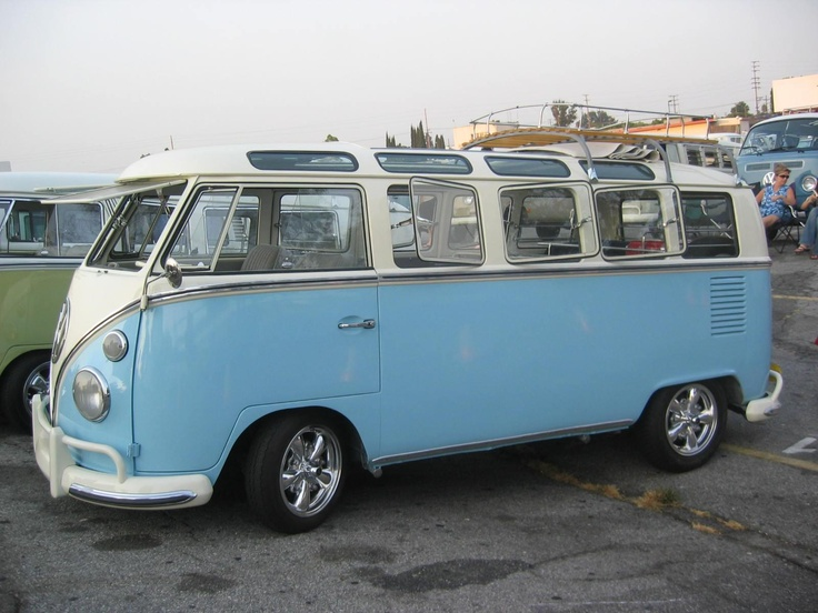 217 best ideas about my kind of ride on pinterest vw for 1963 vw bus 23 window