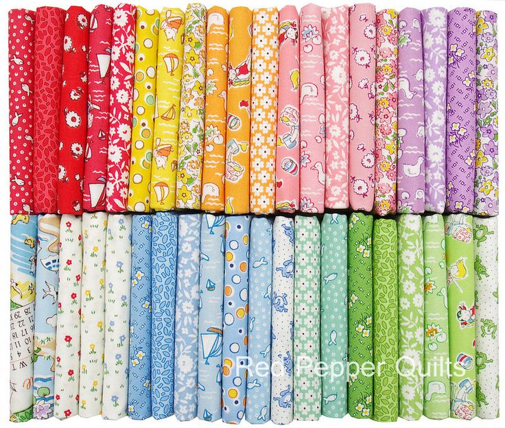 queen cover patchwork set fabric egypt bedding handmade material closeout cotton girls quilt item single kids