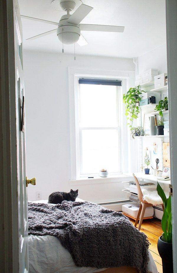 Top 10 Master Bedroom Ideas Master Bedroom in 2018 Pinterest