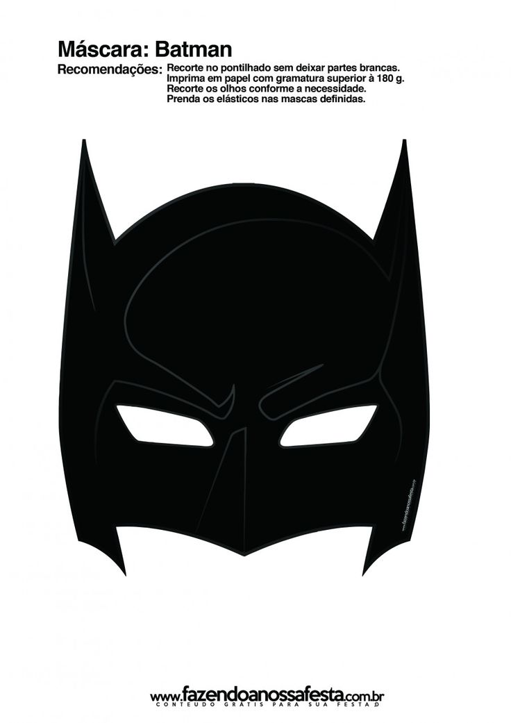 batman face mask template - best 25 batman mascara ideas on pinterest mascara