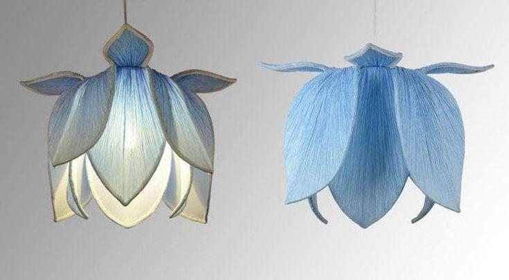 20 best Sea urchin ideas images on Pinterest | Light ...