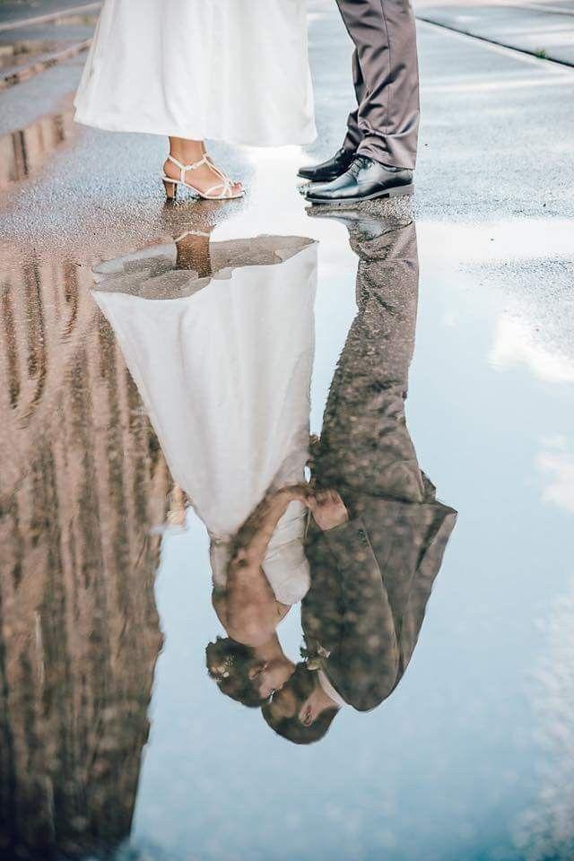 – ##Düğün #Düğünfikirleri #Düğünfotoğrafçılığı #Düğünfotoğraf…