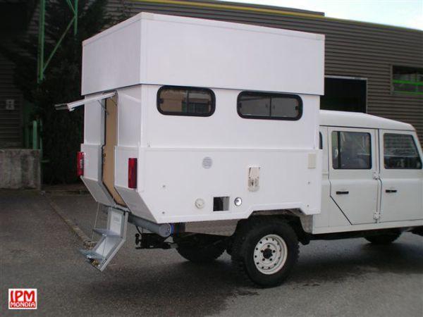 68 besten womo bilder auf pinterest wohnwagen camper. Black Bedroom Furniture Sets. Home Design Ideas