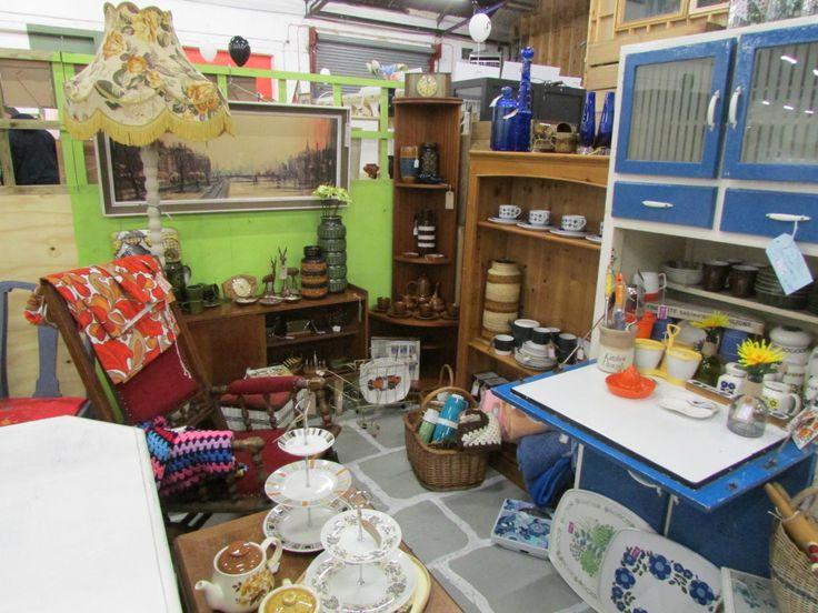 Petticoat-Lane-Emporium-Vintage-Craft-Market-Ramsgate-Kent