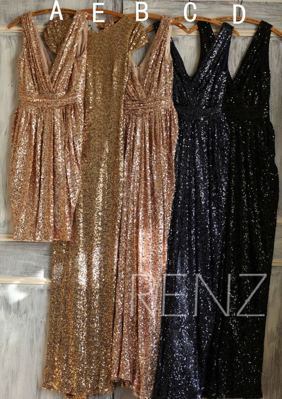 Hey, I found this really awesome Etsy listing at https://www.etsy.com/listing/255922298/mix-and-match-bridesmaid-dress-light