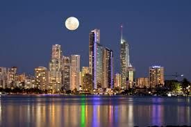 Image result for gold coast