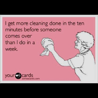 So very very true!!! Lol