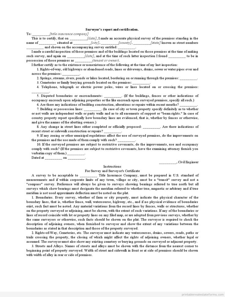 858 best Sample Legal Forms PDF images on Pinterest Real estate - sample hold harmless agreement