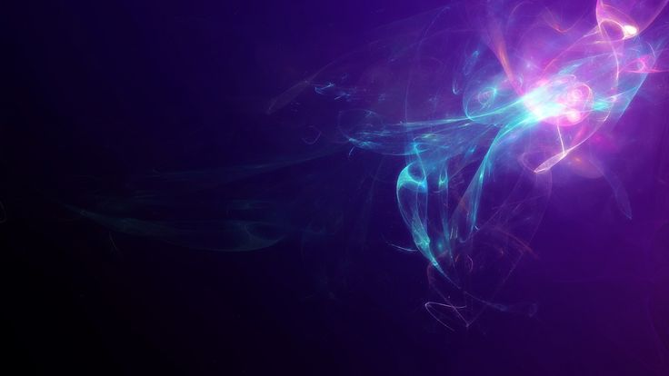 Blue and Purple Abstract Wallpaper | Abstract HD Wallpapers 7