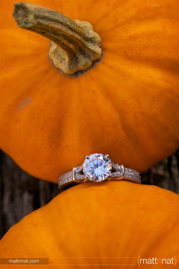 lancaster-wedding-photographers-fall-feed-mill-engagement-cj-10