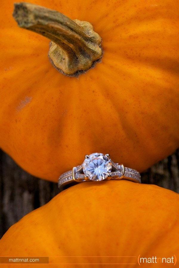 lancaster-wedding-photographers-fall-feed-mill-engagement-cj-10