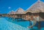 Bora Bora + Le Tahaa Island ...This is my DREAM honeymoon!!!