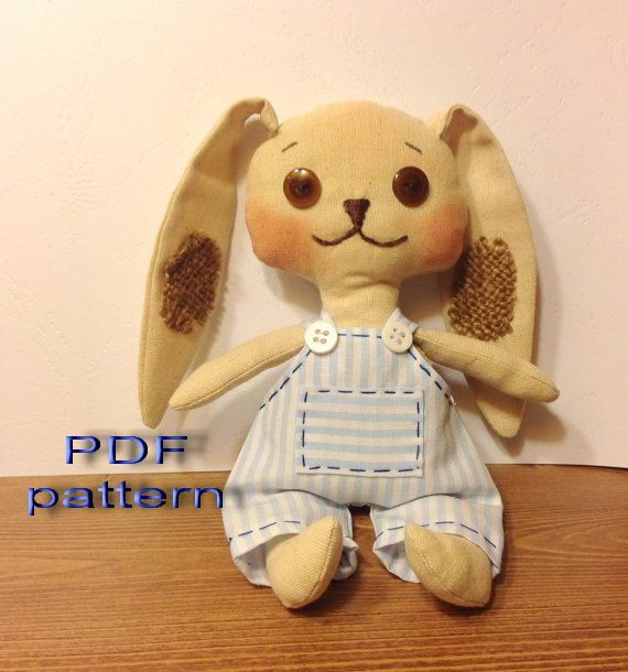 42 best Doll pattern *** images on Pinterest | Handmade gifts ...