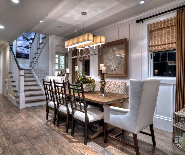 2335 best dining rooms images on pinterest | beautiful homes