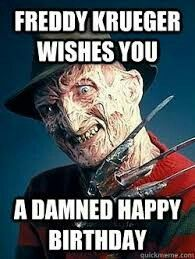 58ba0bf5bcbe5e64fc3fb897a988fdf4 545 best cards all occasion images on pinterest card birthday,Halloween Happy Birthday Meme