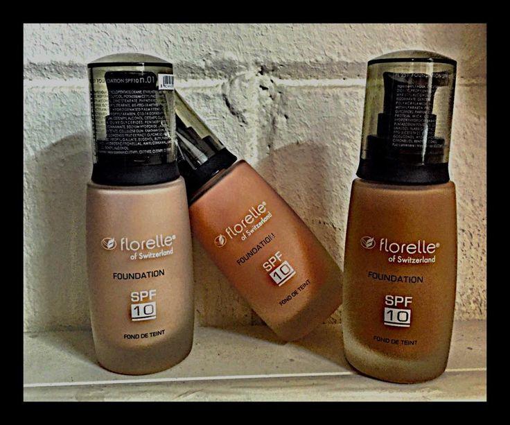 Μειώστε τις μικρο-Ρυτίδεςσας, και αφήστε το δέρμα σας απαλό και λείο #καλλυντικα #προιονταομορφιας #cosmetics #glamour #beauty http://www.florelle.gr/el/